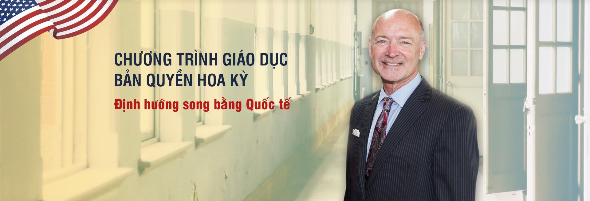 chuong-trinh-giao-duc-ban-quyen-hoa-ky