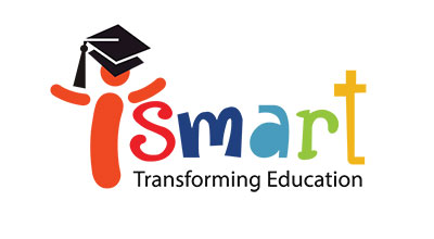 ismart.edu.vn