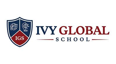 ivy-global